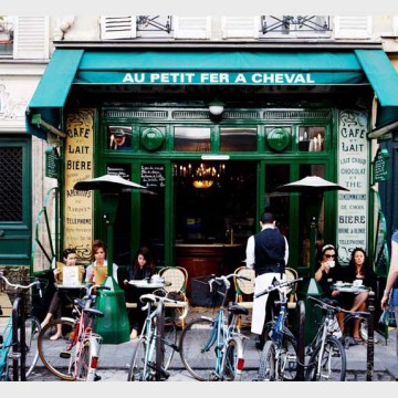 Le Petit fer Cheval cafe in the Marais_MG_7427