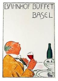 Bahnhof_Basel