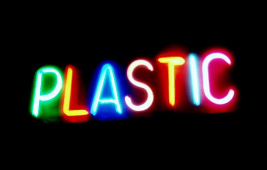plasticnew
